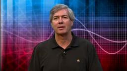 Radical Innovation in Global Markets Princeton's James Shinn