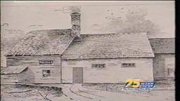 Roebling Family Trenton area Industrial Revolution tycoons