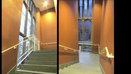 StairwaysOfPrinceton Princeton Universtiy