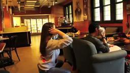 PrincetonDanceDare Dance eXpressions Princeton University