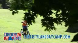 LibertyLakeDayCamp Bordentown