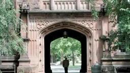 Princeton America'sBest