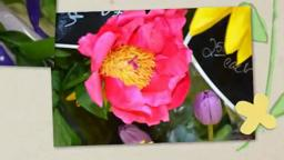 Mothers Day Gifts and Flower Ideas