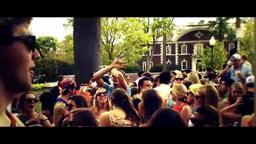 PrincetonLawnParties'12