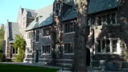 A Flip in Princeton