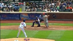 PhilsWiggenton Phils Mop Mets