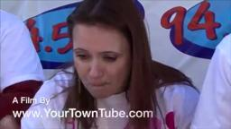 Get More Local Views YourTownTube.com All Video All-Local