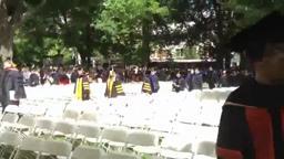 Commencement2012 Princeton University
