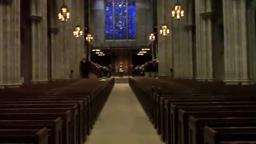 Concert June 10 VOICES-BCCS Princeton Chapel JUNE 10th