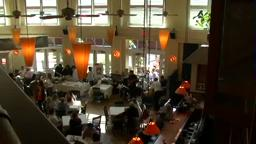 Weddings & Events Special Events Tre Piani Princeton NJ