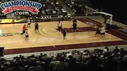 Princeton's 1-3-1 Zone Princeton Basketball