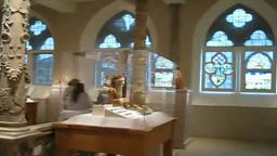 PrincetonArtMuseum1