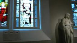 PrincetonArtMuseum2