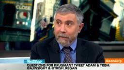 Economy Princeton prof snd Nobel Prize Winner Speaks