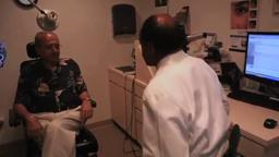 Canaloplasty: A Better Treatment Option for Glaucoma