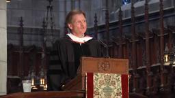 MichaelLewisBaccalaureate Princeton 2012