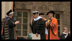 PrincetonSpirit&Celebration Princeton University 2012