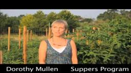 PrincetonLibrary 'A Taste of Suppers' July 26