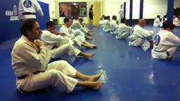 JiuJitsuAcademy RABJJ Academy Martial Arts