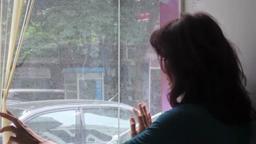 The Third Gender: Thai Ladyboy Short Documentary Trailer '12