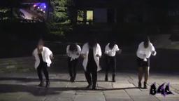 BeyonceBACPrinceton BAC Dance Company Princeton