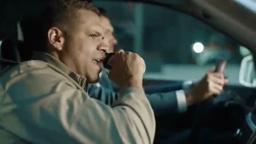Mercedes-Benz TV: The new GL - Highlight film