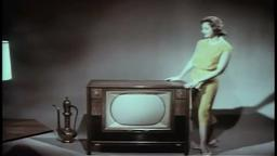 1stTVRemoteControl Invented by RCA Princeton (now Sarnoff Corporation)
