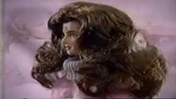 BrookeShieldsDoll 1980's Brooke Shields Princeton '87