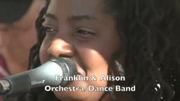 Sunday,October 7 Witherspoon Grill Harvest & Music Fest 2012