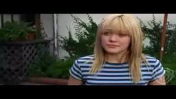 A CinderellaStory about 2 teen Princeton student aspirants,