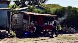 NRG Princeton changing lives in Haiti