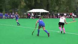 Field Hockey vs. American U.