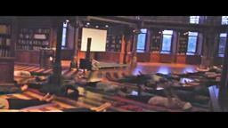 YogaBeyondMind Eddie Stern visits Princeton
