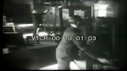 1stTVBroadcast Princeton Nj RCA (now Sarnoff Corp, Rte. 1
