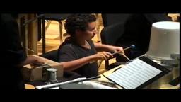 Scavenger Music Princeton