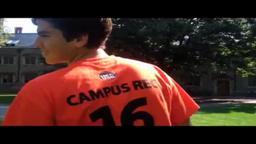 DirectionallyPrinceton Directionally Challenged Princeton University
