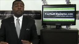 HarvardPrincetonPreview Football