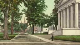 John Witherspoon Princeton University