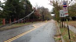 SandyLawrenceville Main Street 1
