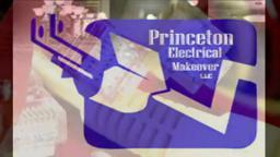Home Generators in Hopewell, NJ - Call (609) 647-4986
