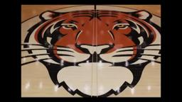 Princeton Basketball Season!! Princeton vs. Northeastern