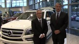 30YearAnniversary 30 Years Mercedes Benz Princeton NJ