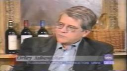 Wine Predicting Princeton University Professor
