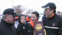 CongratulationsTigers! NCAA Champion Princeton Field Hockey