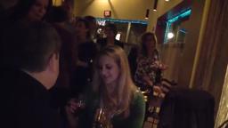TreBar @ TrePiani Grand Re-Opening Tre Bar Princeton