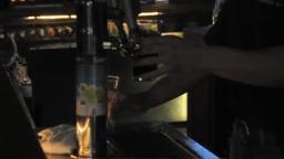 BeerTending Princeton University Students Introduce Tastings