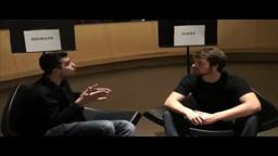 Rikshaan Entrepreneurship Pitch Princeton University