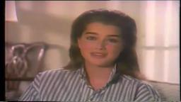NJPerfectTogether Brooke Shields Princeton '87