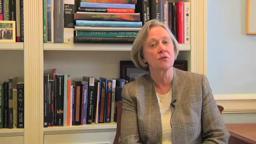 Princeton-Fung Global Forum: Princeton University