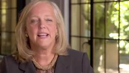 Ebay CEO Meg Whitman Princeton Grad Former Ebay CEO